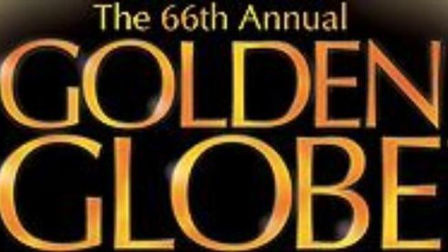 Svět se dnes dozví favority filmového ocenění Zlatý glóbus