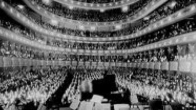 Přenosy z Met slaví dvouleté výročí s Hoffmannovými povídkami