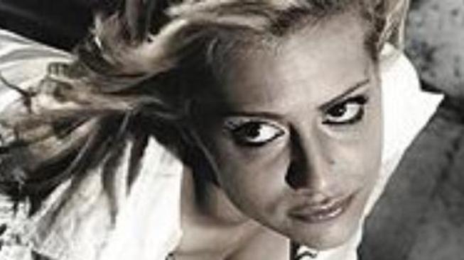 Brittany Murphy měla o Štědrém dni soukromý pohřeb
