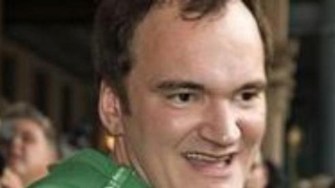 Tarantino dostane cenu Londýnského kruhu filmových kritiků