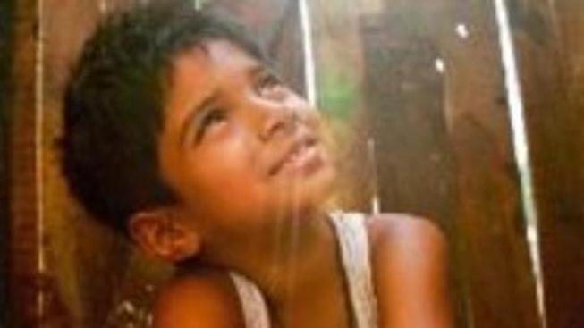 Úřady v Bombaji zbořily chajdy milionářů z chatrče