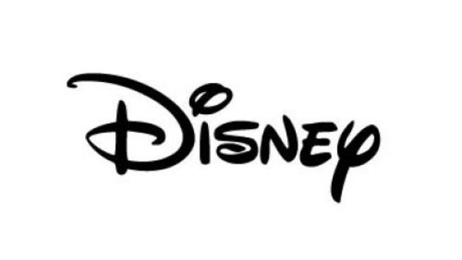 Disney nabídne na webu filmy, které si nestáhnete