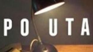 Snímek Pouta příjde do kin 4. února