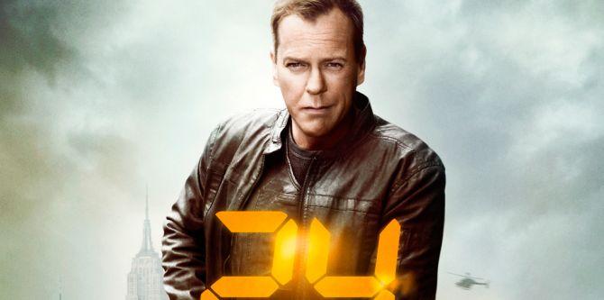 24hodin, 8.série, Jack Bauer