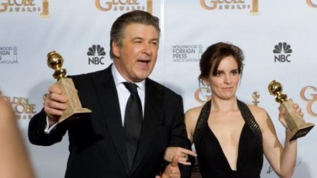 Zlaté glóby budou předávat také Spielberg a Kidmanová