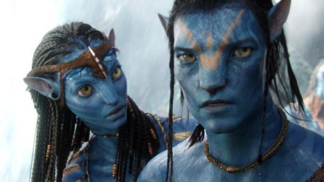 Vatikán Cameronův Avatar neuchvátil
