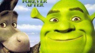Shrek 4: Zvonec a konec + TRAILER