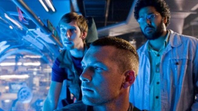 Odpůrci kouření ve filmech umístili film Avatar na černou listinu