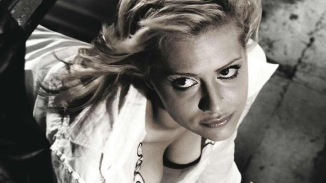 V závěti herečky Brittany Murphy je pouze její matka