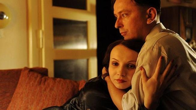 Protektor Marka Najbrta nebude mezi nominacemi na Oscara