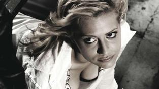 Brittany Murphy nezabily drogy či anorexie, myslí si příbuzní