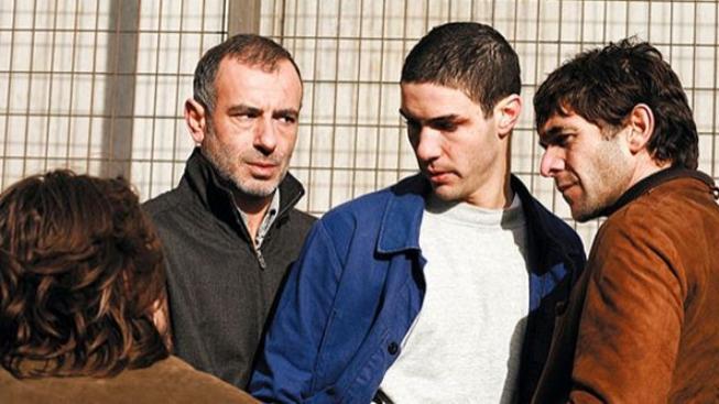 Film Prorok získal Césara za nejlepší francouzský film