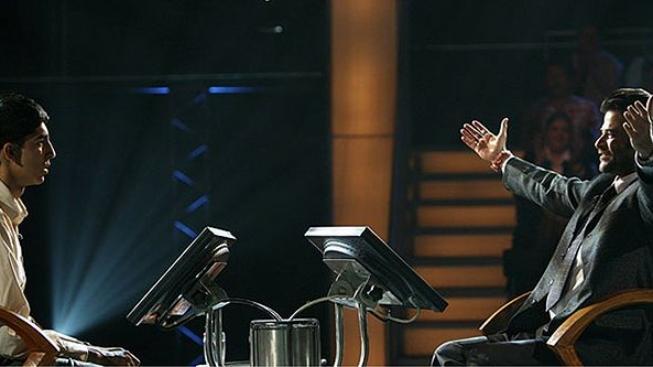 Danny Boyle, režisér Milionáře z chatrče se vrací k divadlu