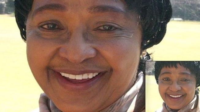 Kontroverzní politička chce žalovat filmaře za životopisný snímek