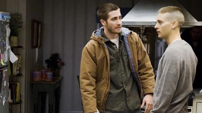 Bratři: film nabitý emocemi, v kinech od 4 února