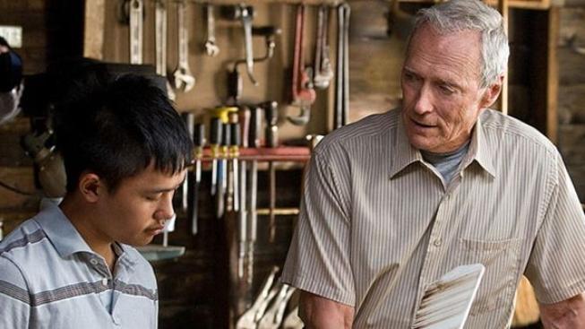Clint Eastwood a další hvězdy bojují proti zrušení britské rady dotující filmy