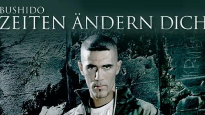 V Německu měl premiéru film o rapperu Bushidovi, hraje sám sebe