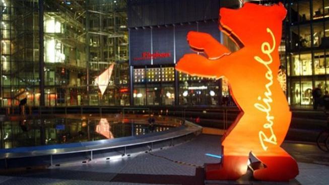 Rekordní počet návštěvníků zavítal letos na festival Berlinale