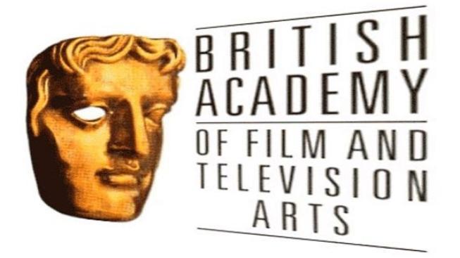 Dnes budou v Londýně rozdány filmové ceny BAFTA