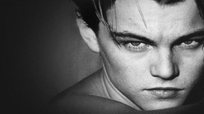 Herec Leonardo Dicaprio je závislý na filmování