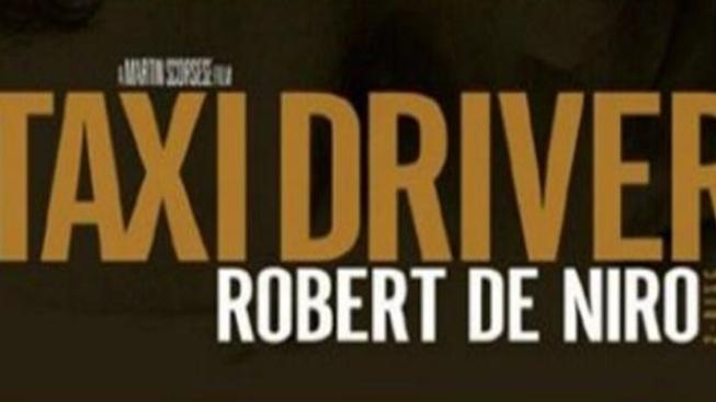 Režisér Martin Scorsese a herec Robert De Niro plánují remake nebo pokračování Taxikáře