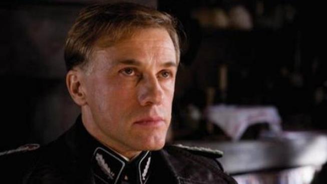Kardinála Richelieua si v nových Třech mušketýrech zahraje herec Christoph Waltz