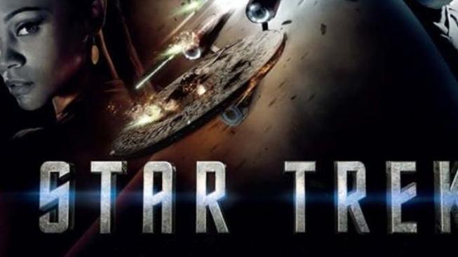 Syn herce ze Star Treku je nezvěstný, zmizel v Kanadě