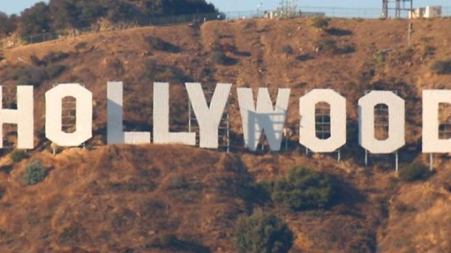Doba vysokých honorářů pro hollywoodské hvězdy je pryč
