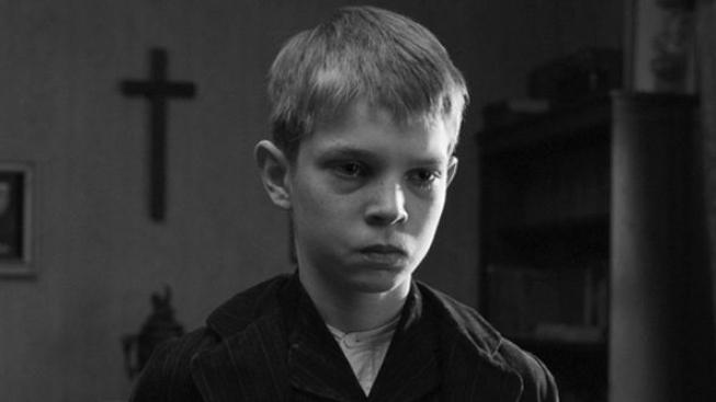 V Rakousku se stal nejlepším filmem roku 2009 snímek Bíla stuha