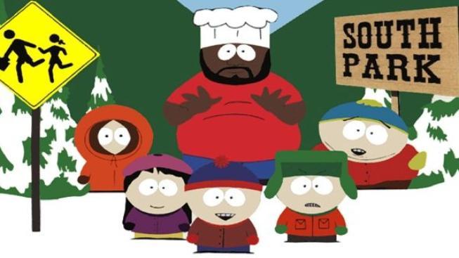 South Park vstupuje do další sezony, na mušku si vzal Woodse