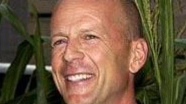 Herec Bruce Willis není jenom symbolem zašlé slávy akčních hrdinů