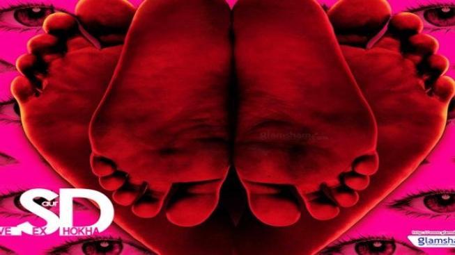 Láska, sex a zrada, bollywoodský film vyvolávající rozporuplné reakce