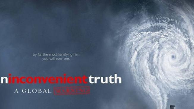 Nový film hledá odpovědi na znepokojující otázky ze snímku Nepříjemná pravda