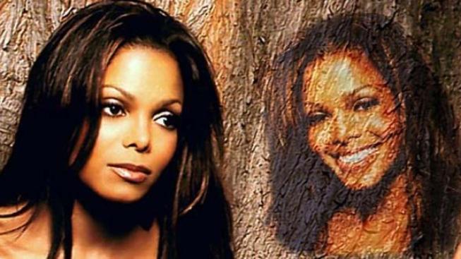 Janet Jacksonová v novém filmu projevila neobyčejnou dávku emocí