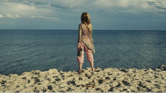 Mamas&Papas, film Alice Nellis přichází do kin v polovině dubna
