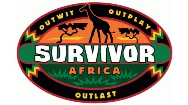 Producent reality show Survivor podezřelý z vraždy své ženy