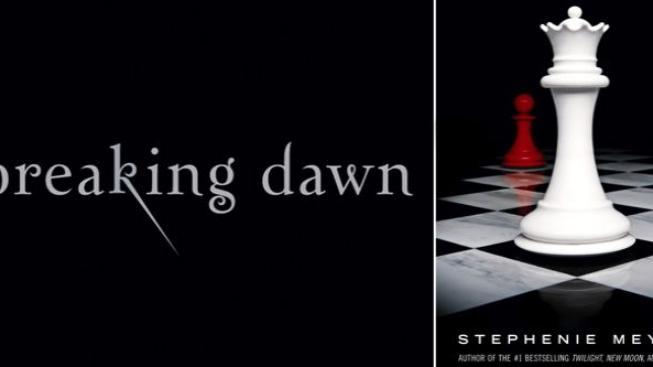 Nový díl upíří Twilight ságy by měl režírovat Bill Condon