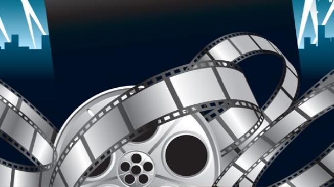 Skandál na předávání ruských televizních cen