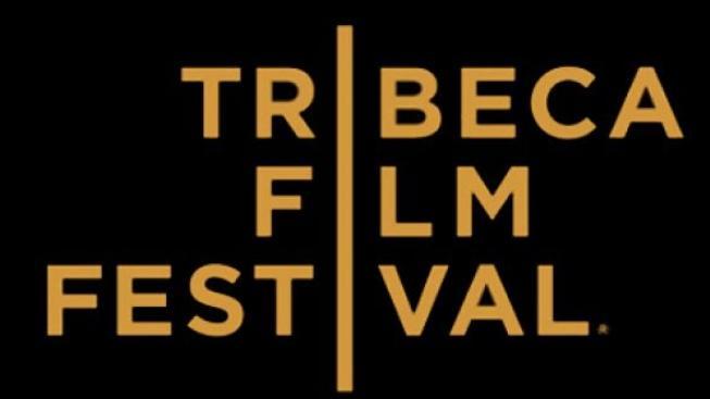 V New Yorku začíná filmový festival Tribeca