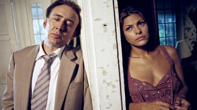 Špatnej polda: Jeden z nelepších hereckých výkonů Nicholase Cageho
