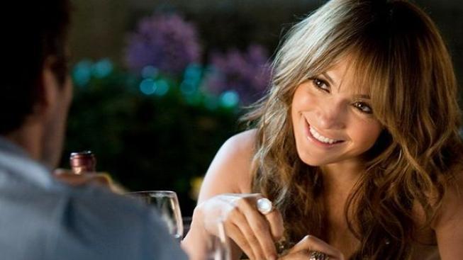 Komedie Záložní plán s Jennifer Lopez má dnes světovou premiéru