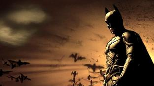 Další film o Batmanovi je plánován na rok 2012, nebude však ve 3D