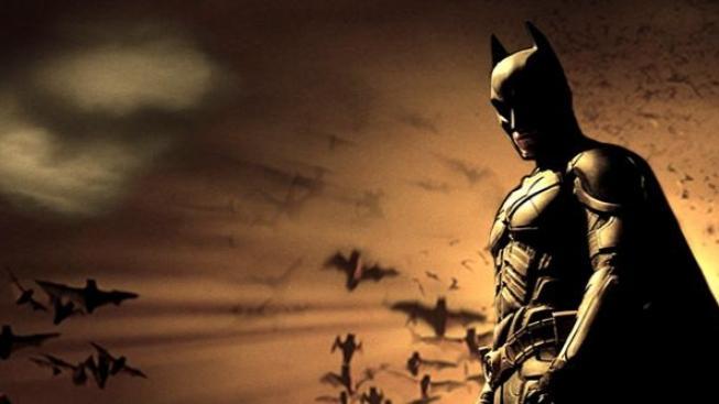 Další pokračování filmů o Batmanovi se na plátnech kin objeví až v roce 2012