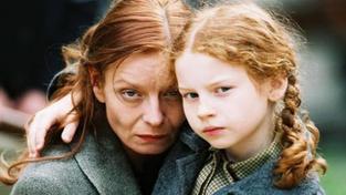 Film Krev zmizelého, režiséra Milana Cieslera, bude mít televizní premiéru