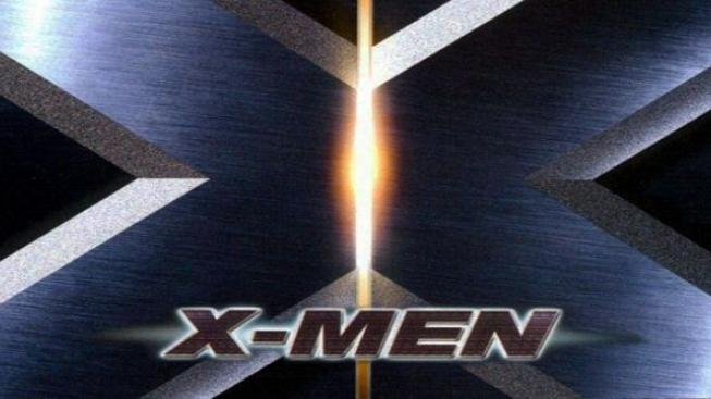 Nový díl X-men ságy má dějově předcházet dosavadním dílům