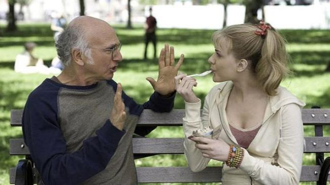 V komedii Užívej si, co to jde se Woody Allen opět vrací do New Yorku