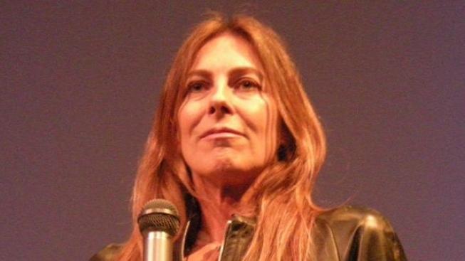 Proti natáčení filmu režisérky Bigelowové se postavila Argentina a Paraguay