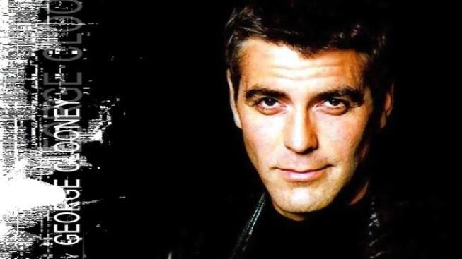 Herec George Clooney se brzy dočká ocenění za humanitární činnost