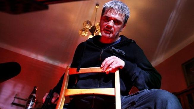 Kriminální thriller Kajínek se v kinech objeví od 5. srpna