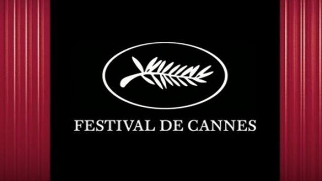 Festival v Cannes uvede v soutěžních sekcích dva české projekty